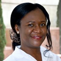 Audrey Obinero APRN