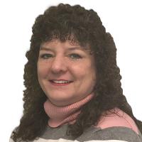 Cheryl Partridge APRN