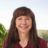 Karen Schafer